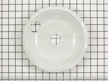 Frigidaire Pan Kit 903149-9010 from AppliancePartsPros.com