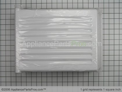 Frigidaire Pan, Meat 240530801 from AppliancePartsPros.com
