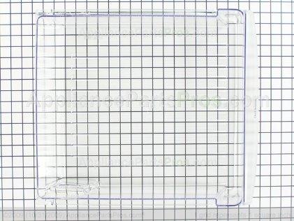 Frigidaire Pan-Meat 241969601 from AppliancePartsPros.com