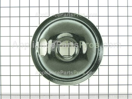Frigidaire Pan`surface Element `small `bisque 318067047 from AppliancePartsPros.com