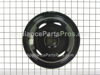 Frigidaire Pan-Surface Element 318067075 from AppliancePartsPros.com