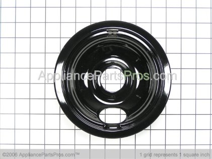 Frigidaire Pan-Surface Element 5303935055 from AppliancePartsPros.com