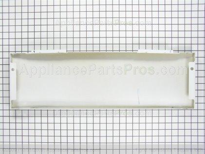 Frigidaire Panel 134321702 from AppliancePartsPros.com