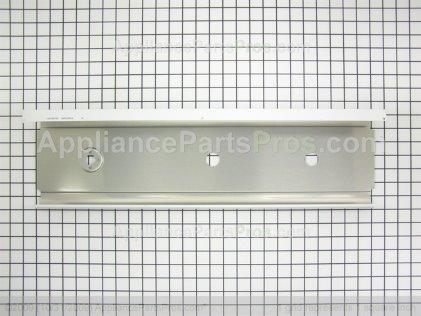 Frigidaire Panel 134520700 from AppliancePartsPros.com
