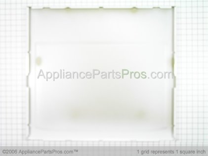 Frigidaire Panel 137371700 from AppliancePartsPros.com