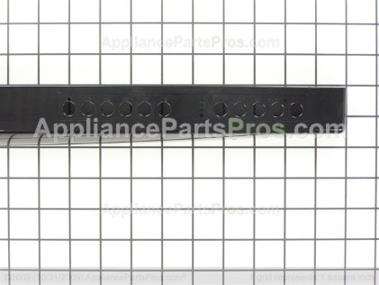 Frigidaire Panel 154621303 from AppliancePartsPros.com