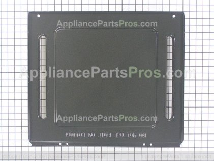 Frigidaire Panel 316400603 from AppliancePartsPros.com