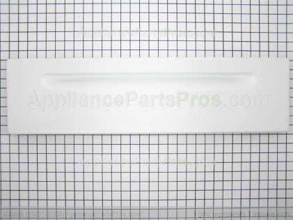 Frigidaire Panel 316403401 from AppliancePartsPros.com