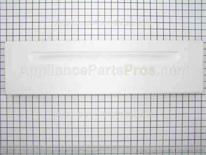 Frigidaire Panel 316403401 from AppliancePartsPros.com