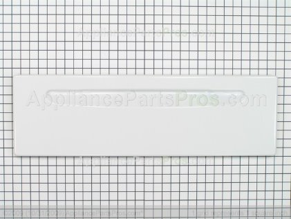 Frigidaire Panel 316403501 from AppliancePartsPros.com