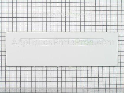 Frigidaire Panel 316403501 from AppliancePartsPros.com