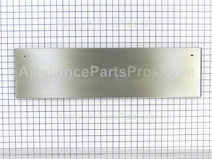 Frigidaire Panel 316409312 from AppliancePartsPros.com