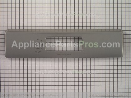 Frigidaire Panel 316424129 from AppliancePartsPros.com