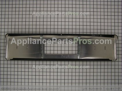 Frigidaire Panel 316424132 from AppliancePartsPros.com