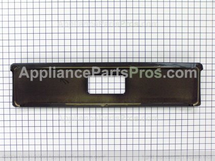Frigidaire Panel 316456527 from AppliancePartsPros.com