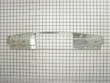 Frigidaire Panel 318224403 from AppliancePartsPros.com