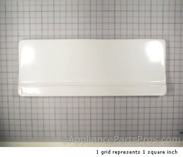 Frigidaire Panel 5300808069 from AppliancePartsPros.com