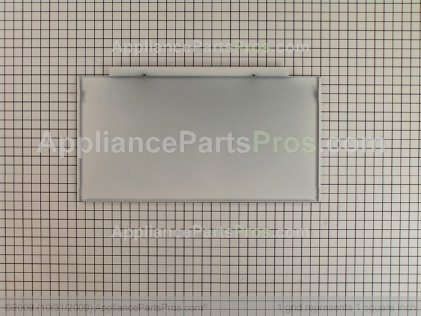 Frigidaire Panel-Access`white 131084402 from AppliancePartsPros.com