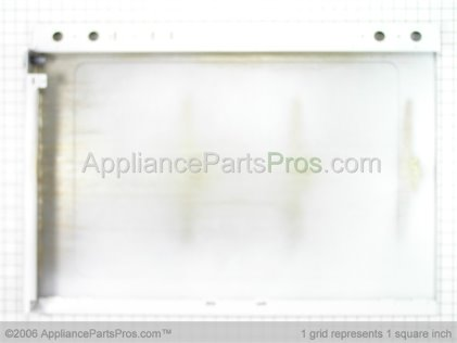 Frigidaire Panel-Bodyside 316400116S from AppliancePartsPros.com