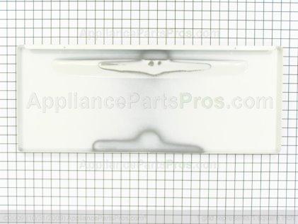 Frigidaire Panel`drawer `bisque 316231309 from AppliancePartsPros.com