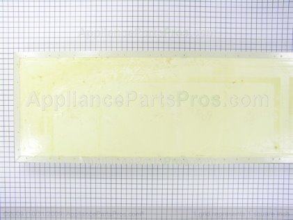 Frigidaire Panel-Ext Refrigerator Door, Almond , W/foam Insulatn 5303918173 from AppliancePartsPros.com