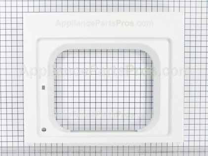 Frigidaire Panel-Front 134031600 from AppliancePartsPros.com