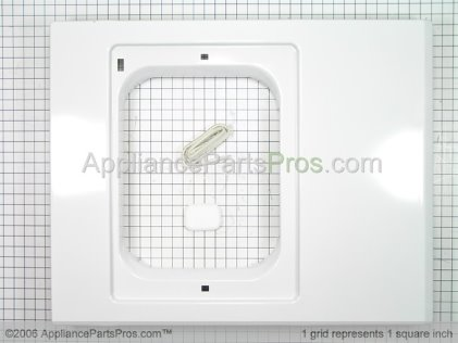 Frigidaire Panel-Front Kit 5304412847 from AppliancePartsPros.com