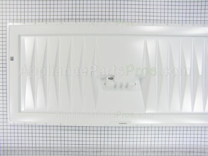 Frigidaire Panel-Inner Door,frzr 216829504 from AppliancePartsPros.com