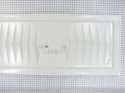 Frigidaire Panel-Inner Door,frzr 216829504 from AppliancePartsPros.com