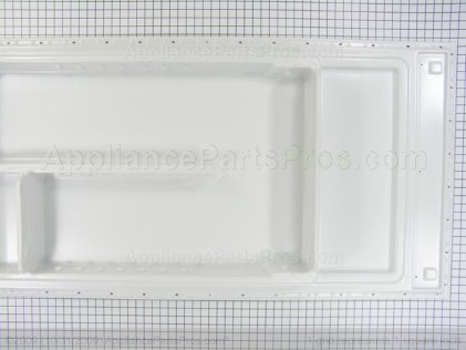 Frigidaire Panel-Inner Door 216953600 from AppliancePartsPros.com