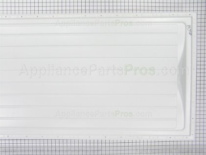 Frigidaire Panel-Inner Door 297071000 from AppliancePartsPros.com