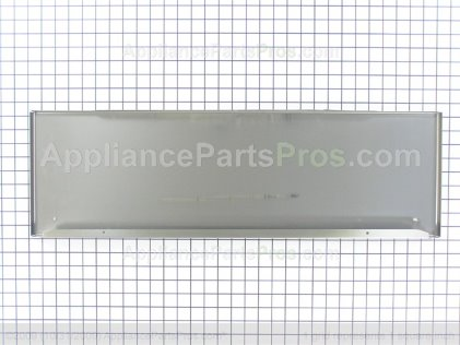 Frigidaire Panel Kit 5304472121 from AppliancePartsPros.com