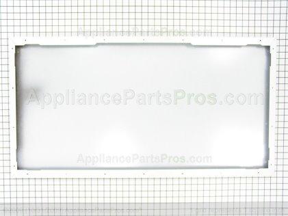 Frigidaire Panel-Lid 216117927 from AppliancePartsPros.com