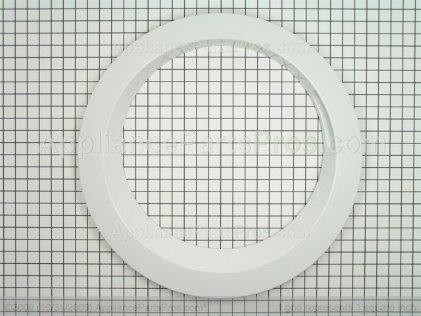 Frigidaire Panel, Outer Door Wh 134550500 from AppliancePartsPros.com