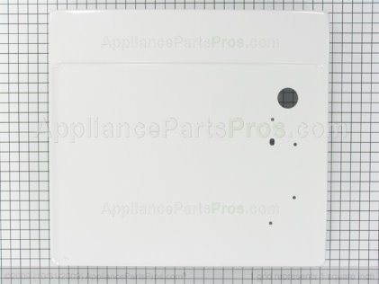 Frigidaire Panel-Top 134086852 from AppliancePartsPros.com