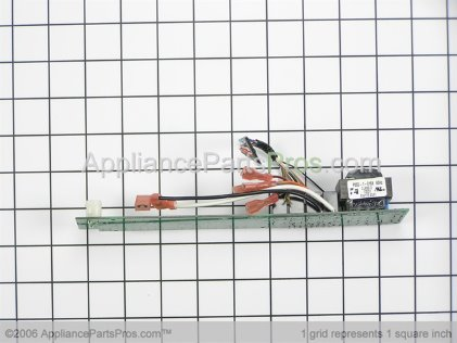 Frigidaire Pc Board 5304422632 from AppliancePartsPros.com