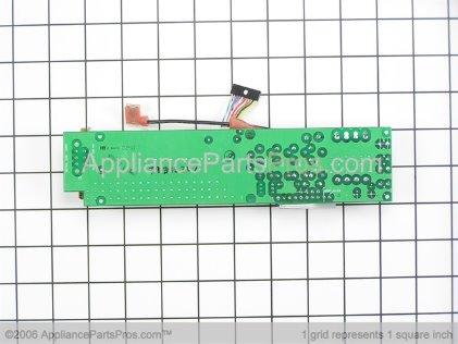 Frigidaire Pc Board 5304422632 from AppliancePartsPros.com