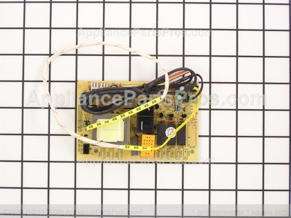 Frigidaire Pc Board 5304459716 from AppliancePartsPros.com