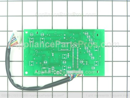 Frigidaire Pc Board 5304459735 from AppliancePartsPros.com