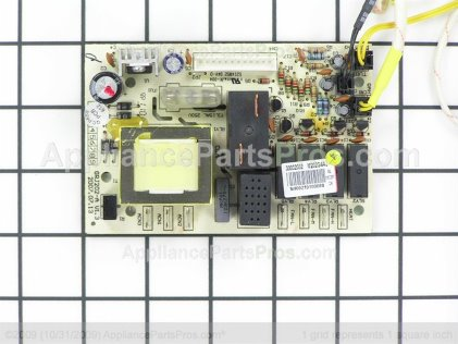 Frigidaire Pc Board 5304459736 from AppliancePartsPros.com
