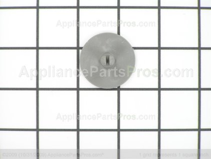 Frigidaire Pin 154650102 from AppliancePartsPros.com