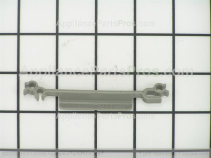 Frigidaire Pivot 5304452597 from AppliancePartsPros.com