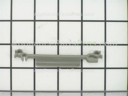 Frigidaire Pivot 5304452597 from AppliancePartsPros.com