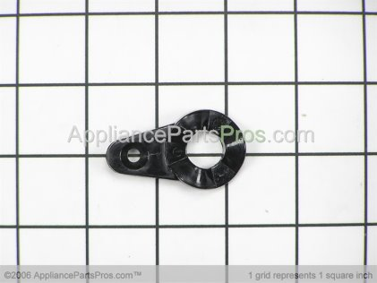 Frigidaire Plate 240457702 from AppliancePartsPros.com