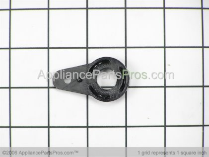 Frigidaire Door Closure Cam 240457702 from AppliancePartsPros.com