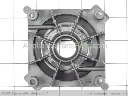 Frigidaire Plate 5300809921 from AppliancePartsPros.com