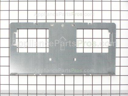 Frigidaire Plate 5304468162 from AppliancePartsPros.com