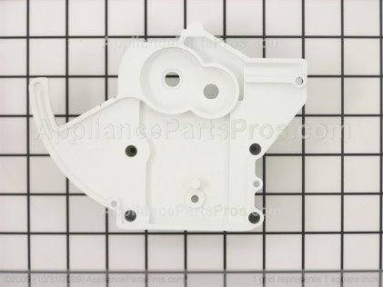 Frigidaire Plate-Crusher Mounting 218270100 from AppliancePartsPros.com