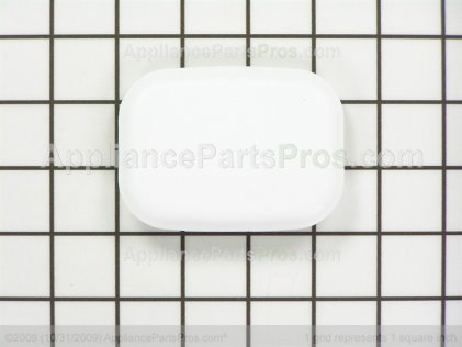 Frigidaire Plug 137576600 from AppliancePartsPros.com