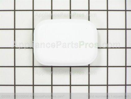 Frigidaire Plug 137576600 from AppliancePartsPros.com